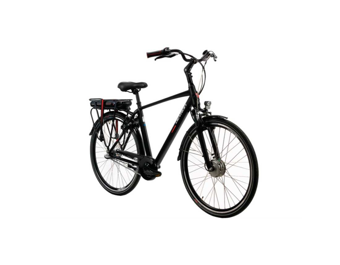Bicicleta-electrica-Devron-28123-2