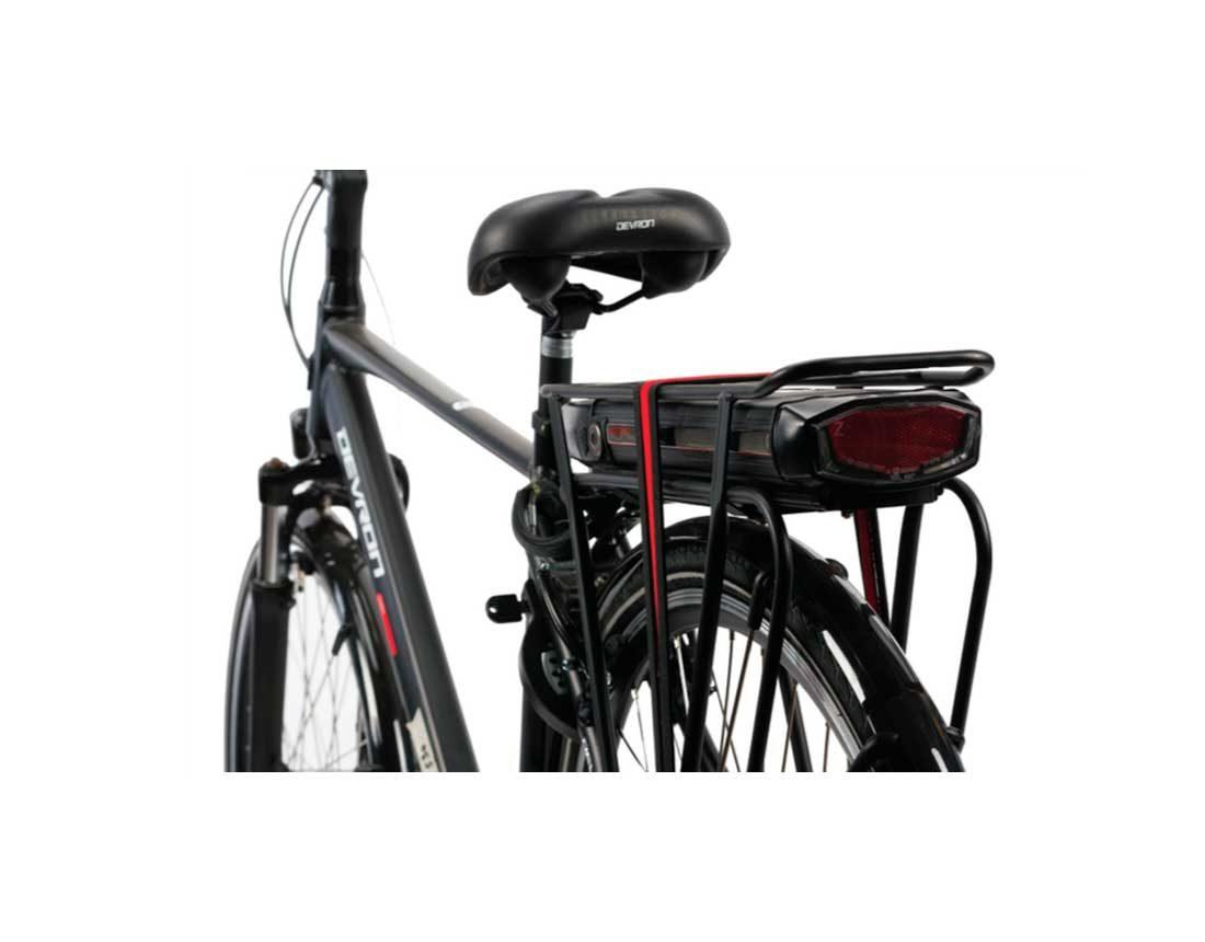 Bicicleta-electrica-Devron-28123-3