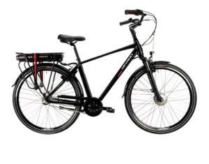 Bicicleta-electrica-Devron-28123