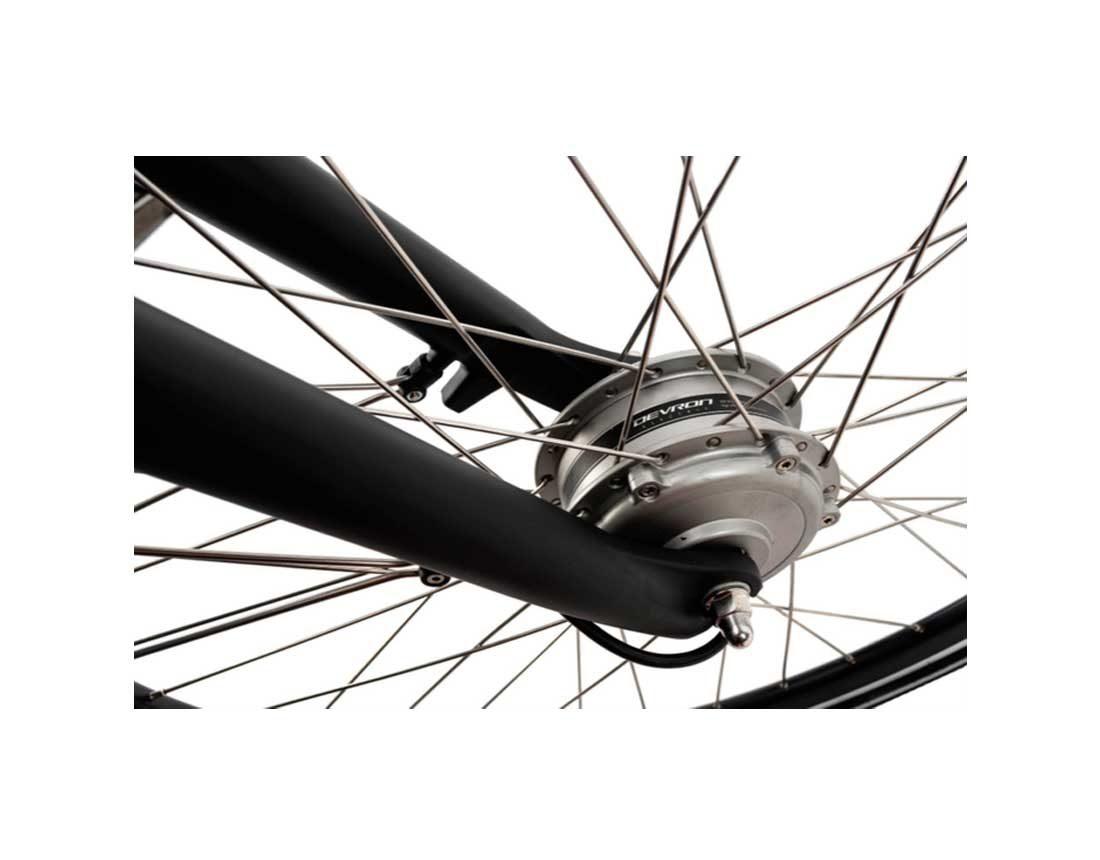 Bicicleta-electrica-Devron-28123-4