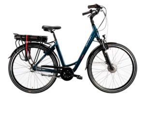 Bicicleta-electrica-Devron-28124