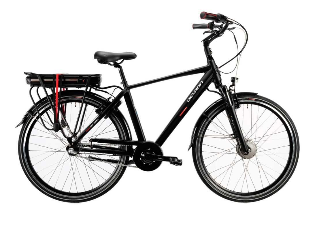 Bicicleta-electrica-Devron-28125