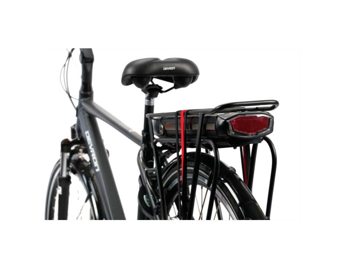 Bicicleta-electrica-Devron-28125 2