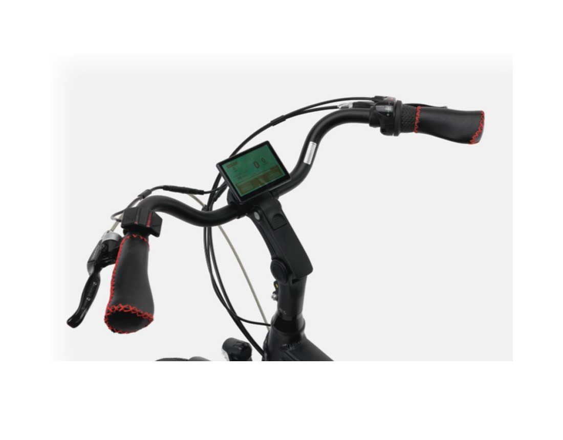 Bicicleta-electrica-Devron-28125-4