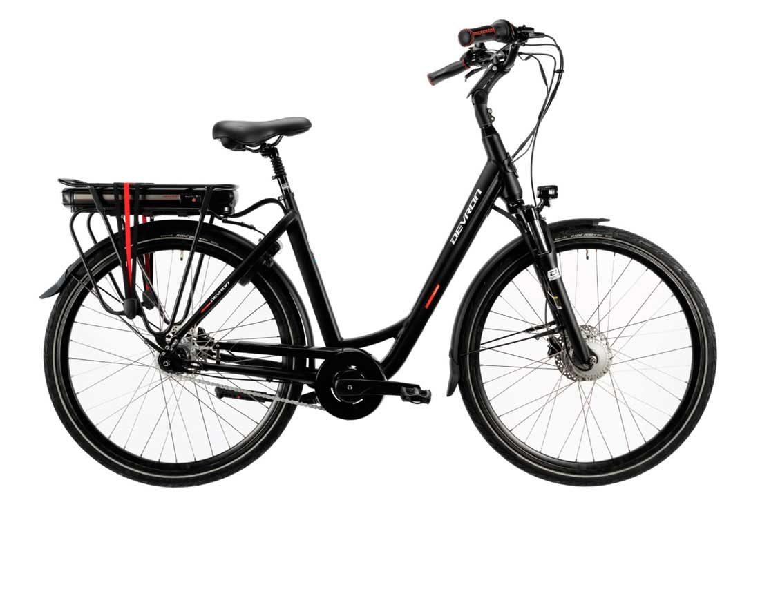 Bicicleta-electrica-Devron-28126