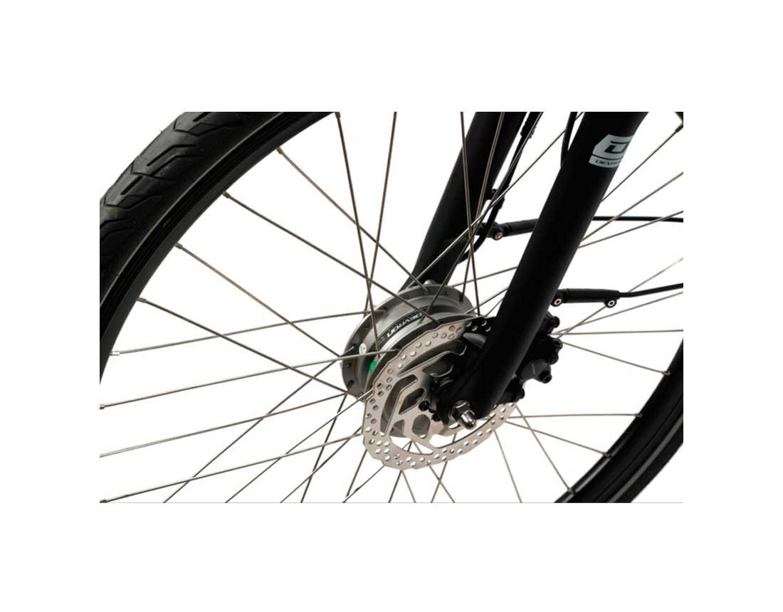 Bicicleta-electrica-Devron-28126-2