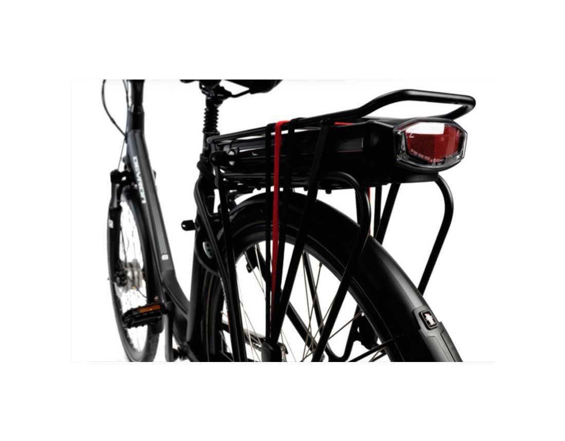 Bicicleta-electrica-Devron-28126-3