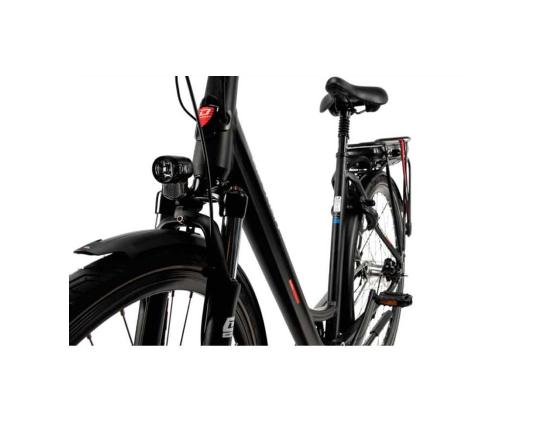 Bicicleta-electrica-Devron-28126-5