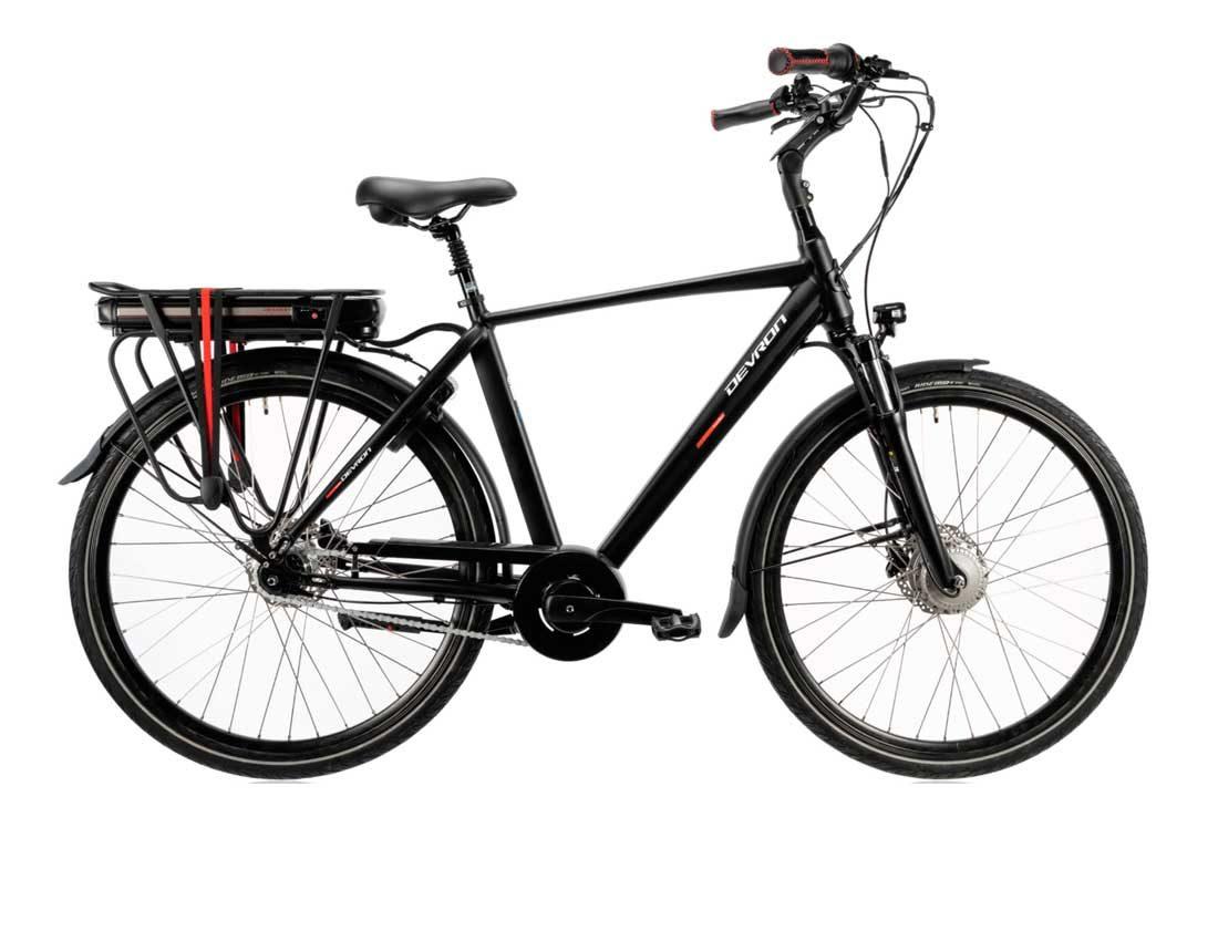 Bicicleta-electrica-Devron-28127