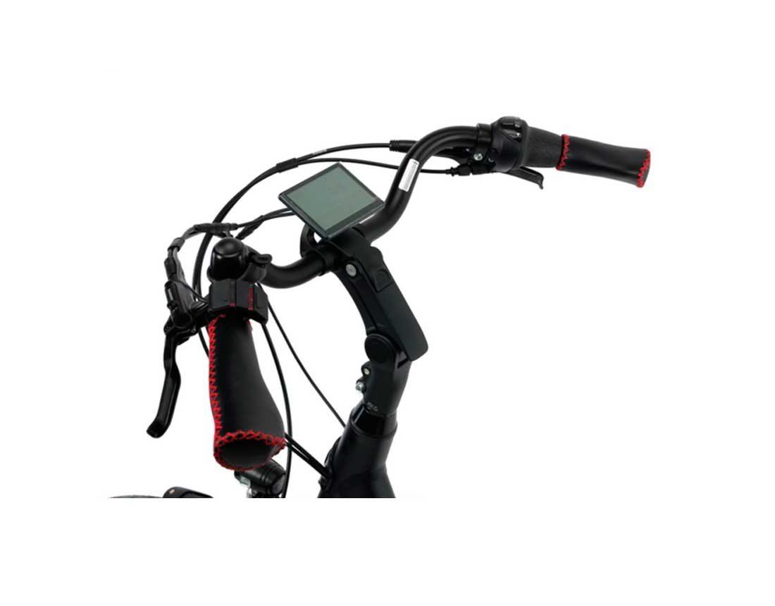 Bicicleta-electrica-Devron-28127-4