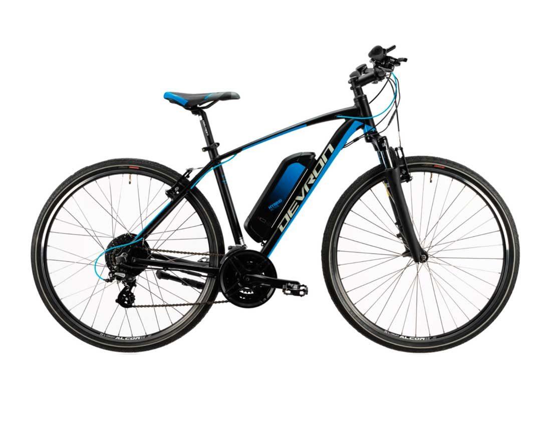 Bicicleta-electrica-Devron-28161