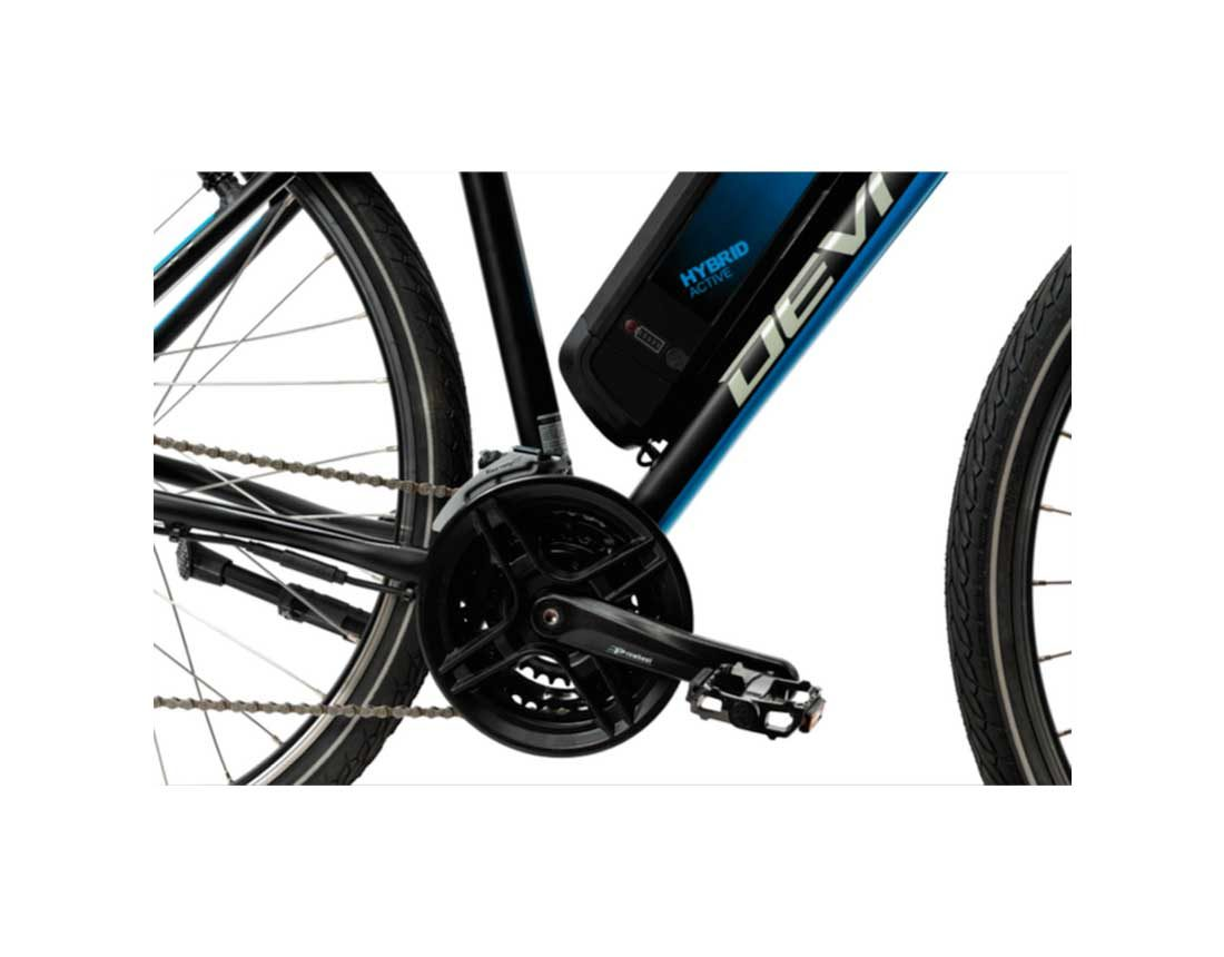 Bicicleta-electrica-Devron-28161-3