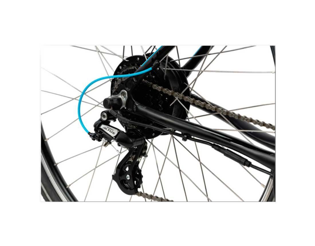 Bicicleta-electrica-Devron-28161-4