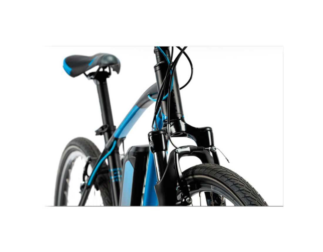 Bicicleta-electrica-Devron-28161-5