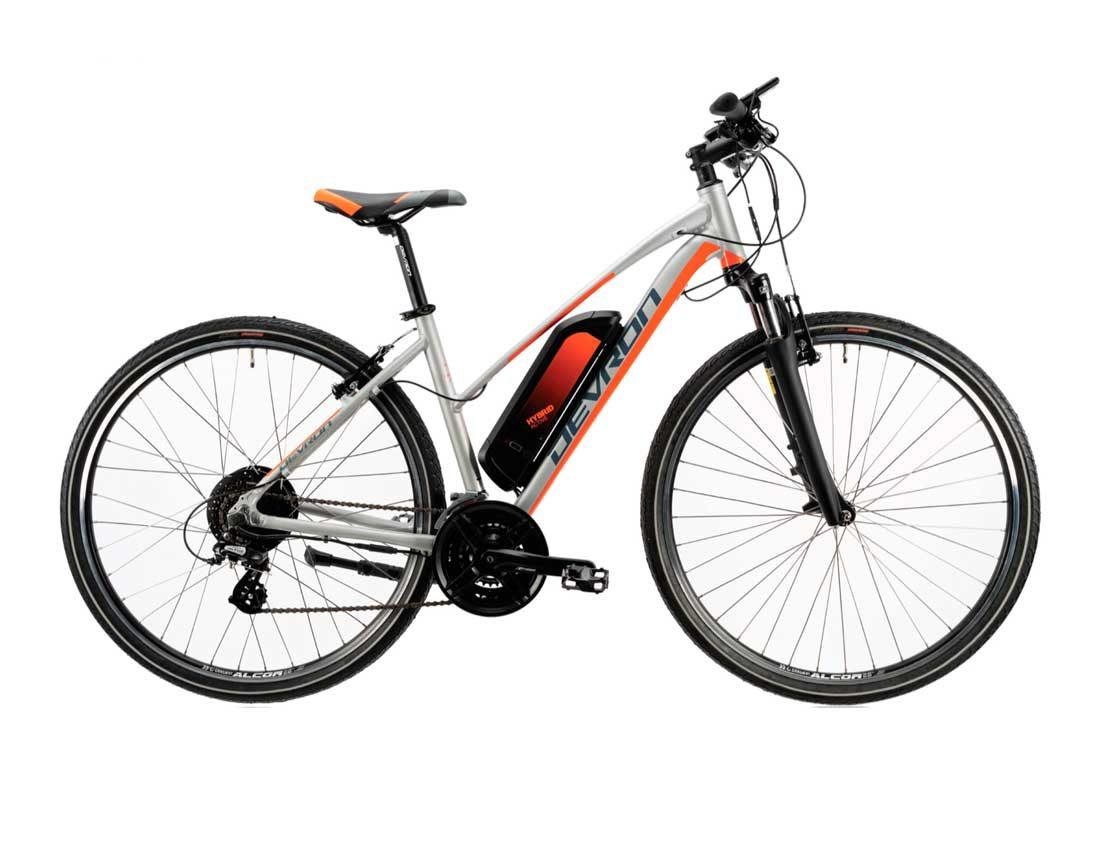 Bicicleta-electrica-Devron-28162