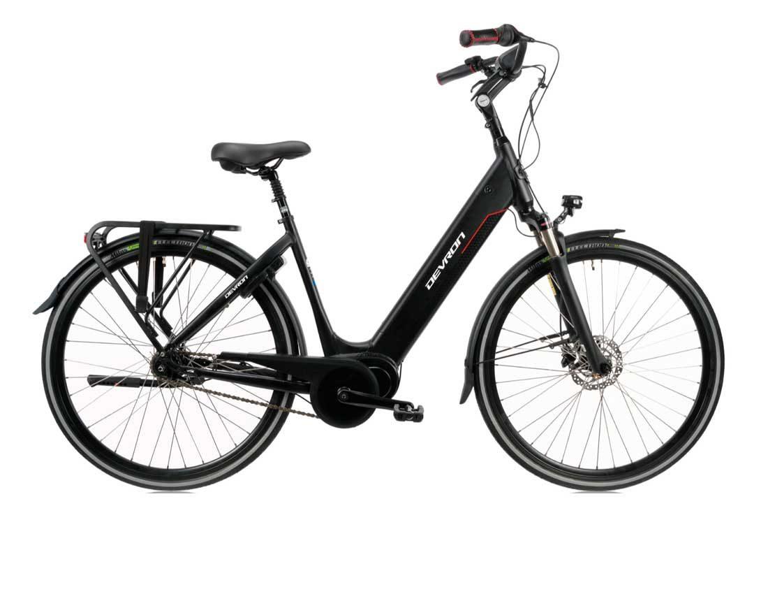 Bicicleta-electrica-Devron-28426