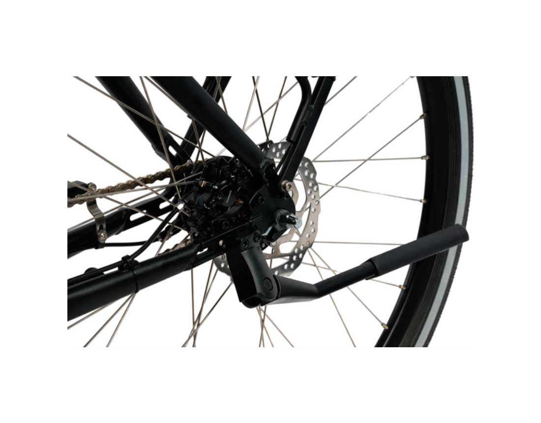 Bicicleta-electrica-Devron-28426-4