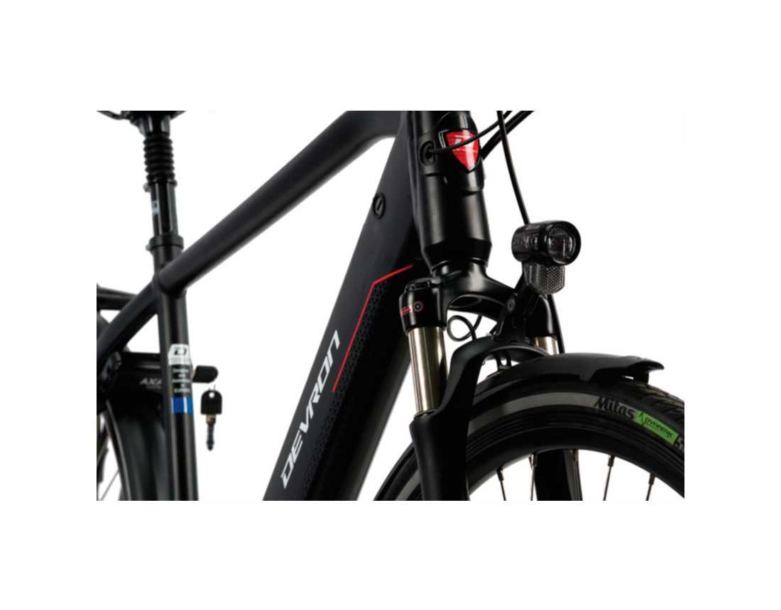 Bicicleta-electrica-Devron-28426-7