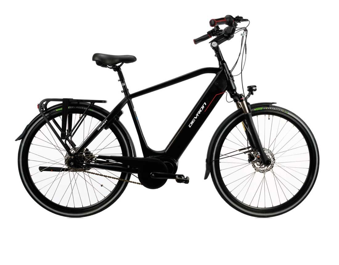 Bicicleta-electrica-Devron-28427