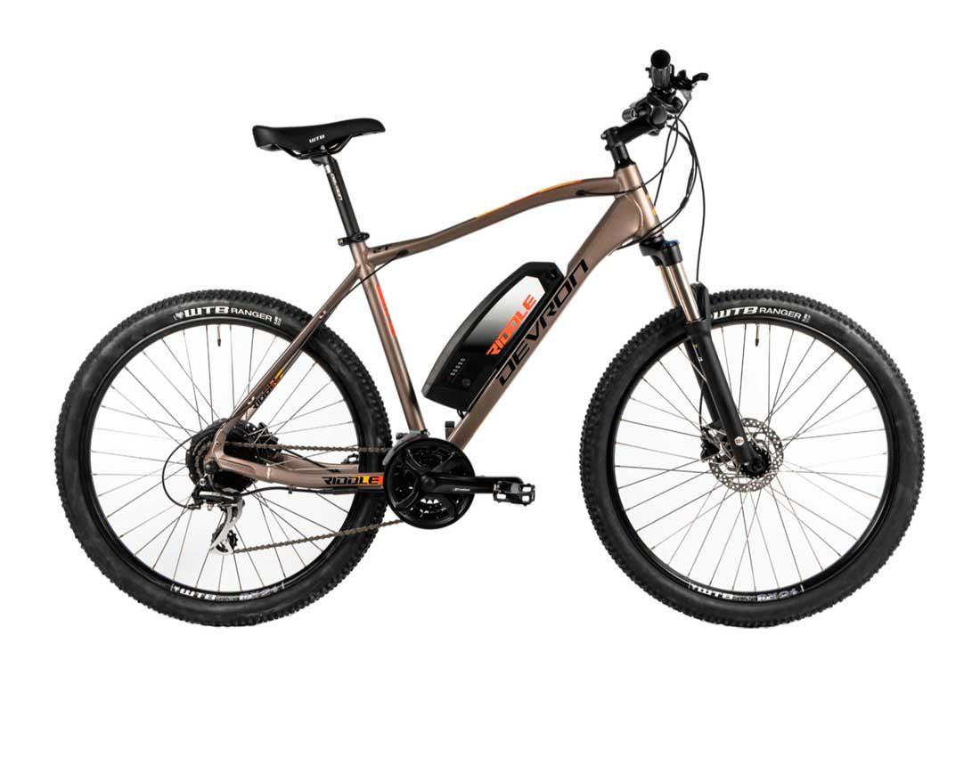 Bicicleta-electrica-montaña-Riddle-E1.7-2