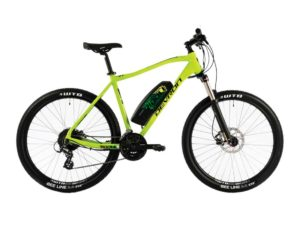 Bicicleta-electrica-montaña-Riddle-E1.7