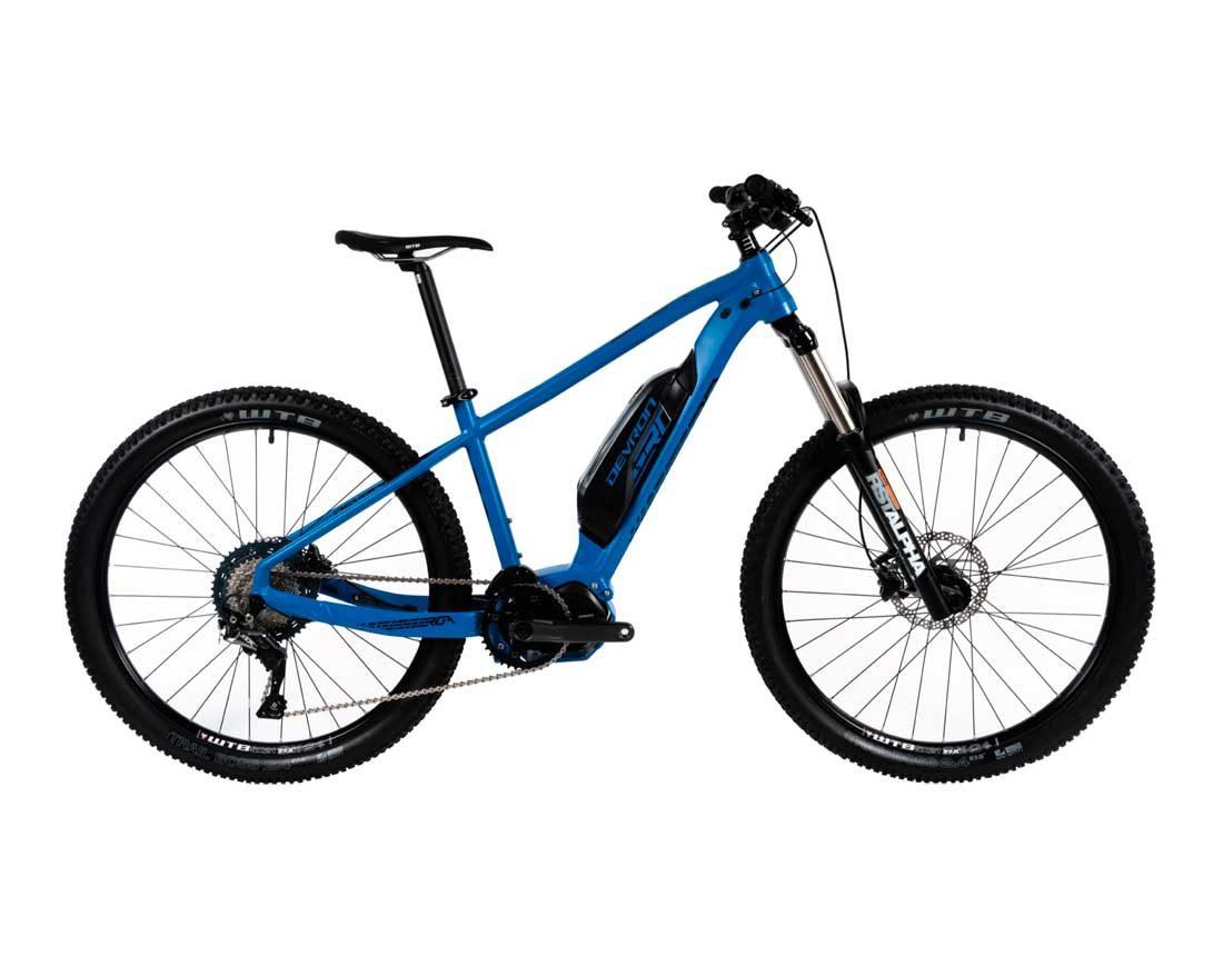 Bicicleta-electrica-montaña-Zerga-E-7000