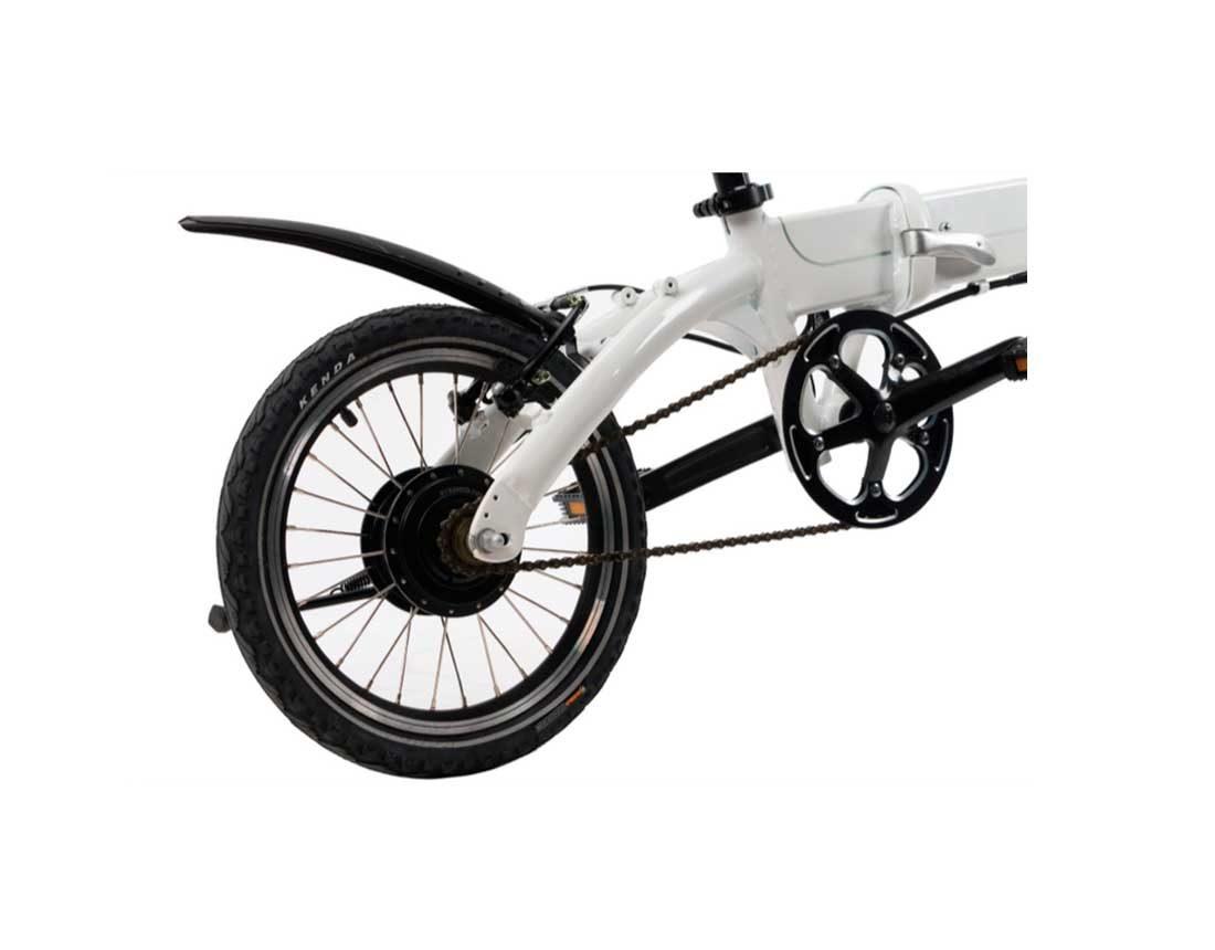 Bicicleta-electrica-plegable-Devron-16201-3