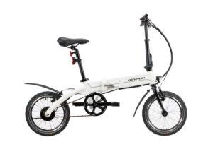 Bicicleta-electrica-plegable-Devron-16201