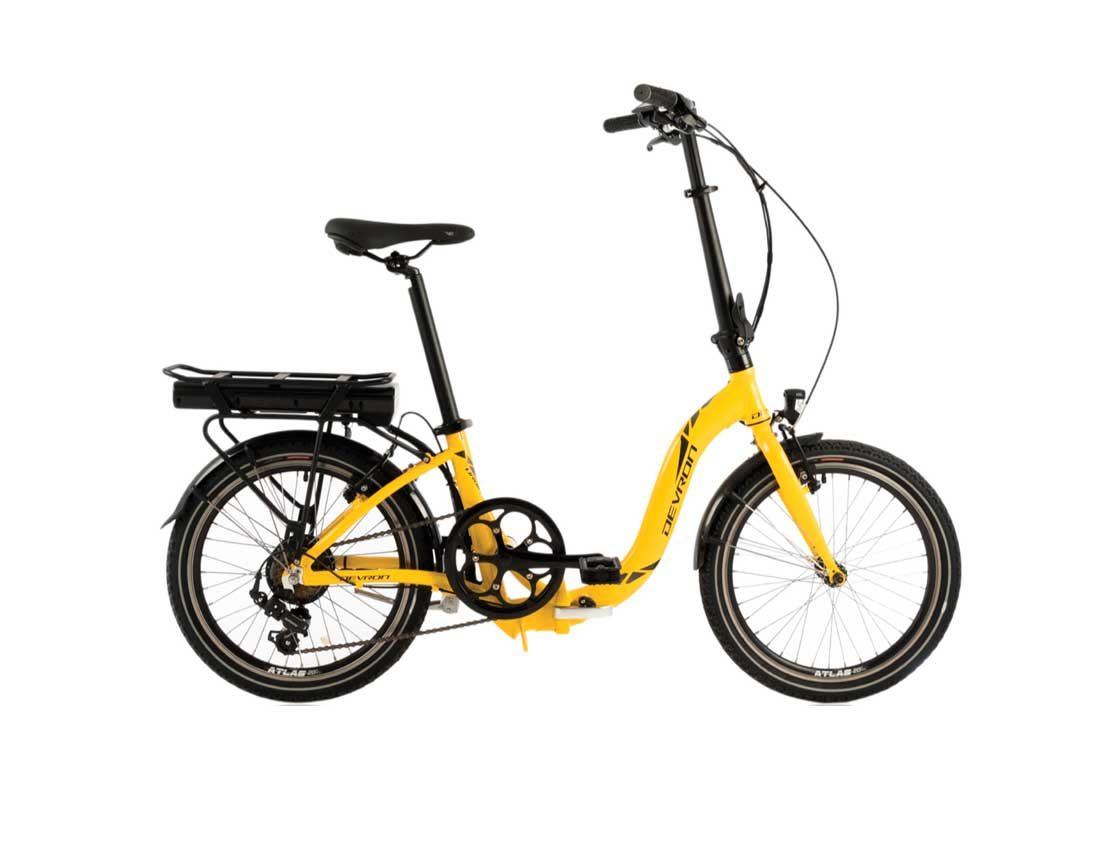 Bicicleta-electrica-plegable-Devron-20122