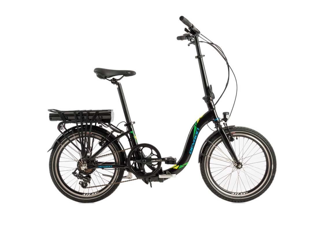 Bicicleta-electrica-plegable-Devron-20122-2