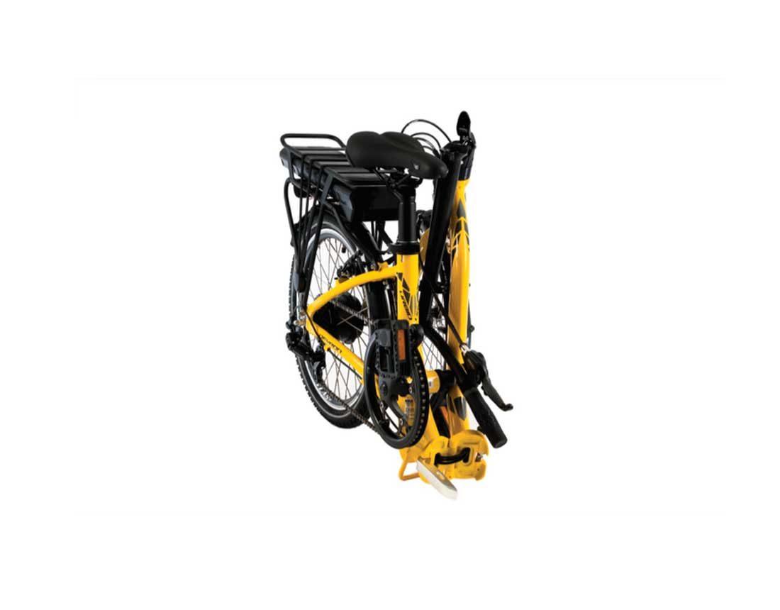 Bicicleta-electrica-plegable-Devron-20122-3