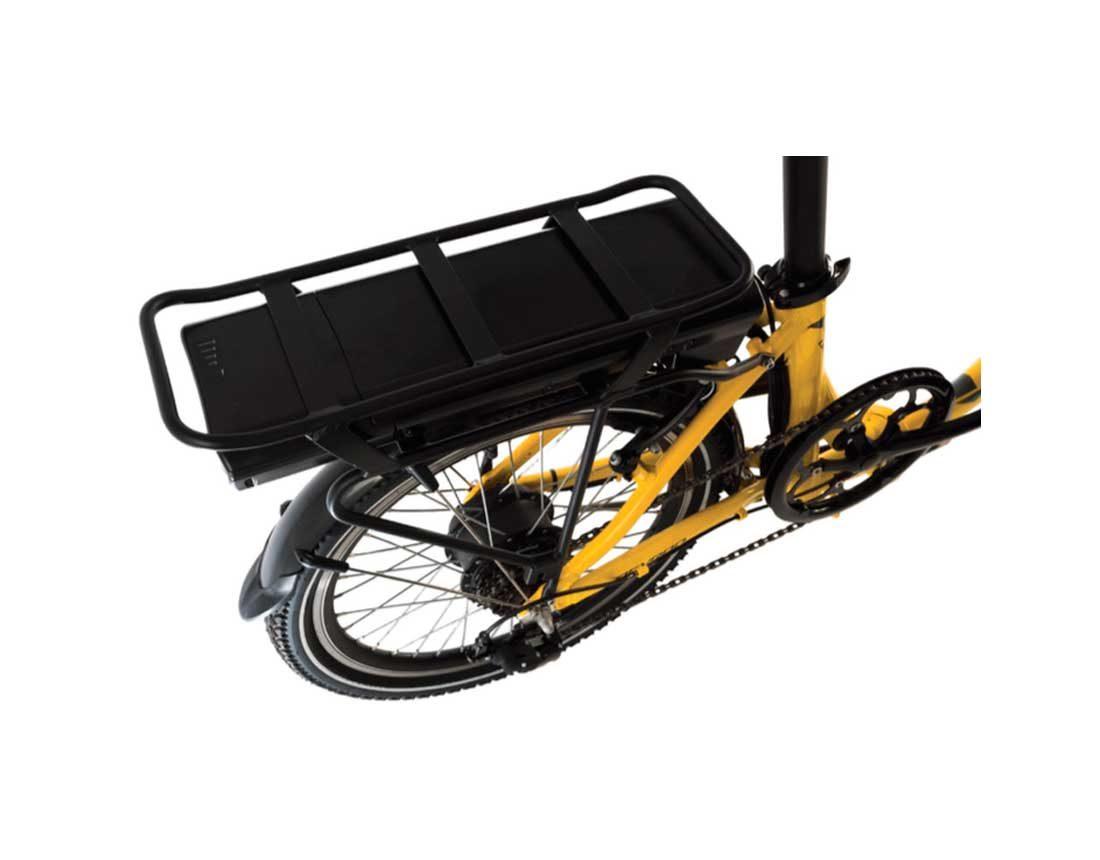 Bicicleta-electrica-plegable-Devron-20122-4