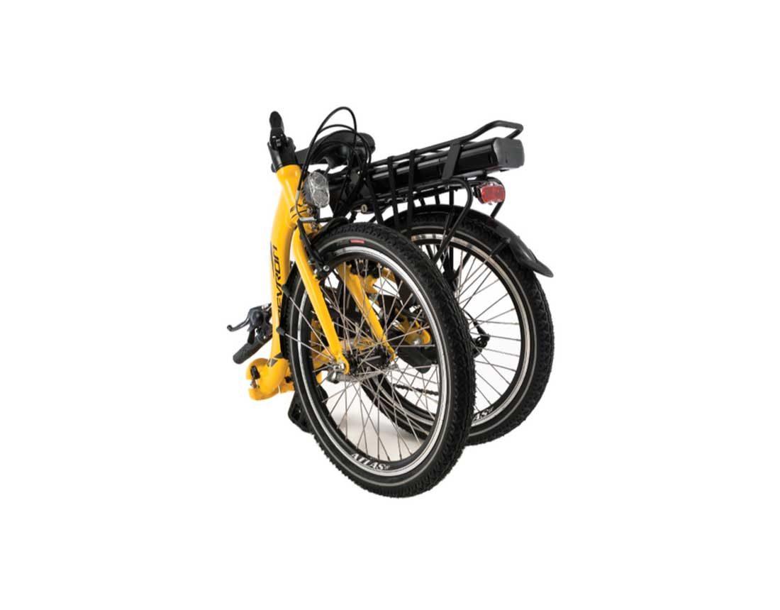 Bicicleta-electrica-plegable-Devron-20122-5