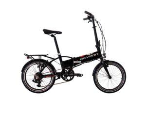 Bicicleta-electrica-plegable-Devron-20124