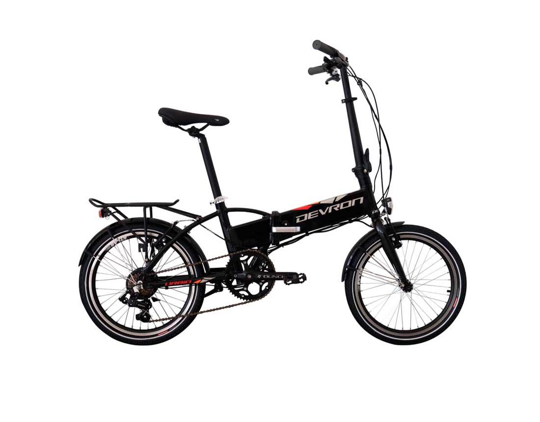 bateria bicicleta electrica monty