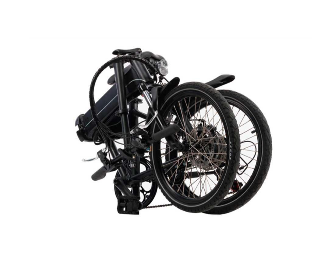 Bicicleta-electrica-plegable-Devron-20201-2