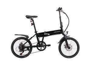 Bicicleta-electrica-plegable-Devron-20201