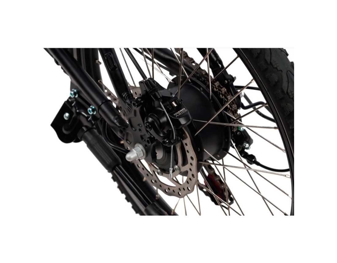 Bicicleta-electrica-plegable-Devron-20201-4