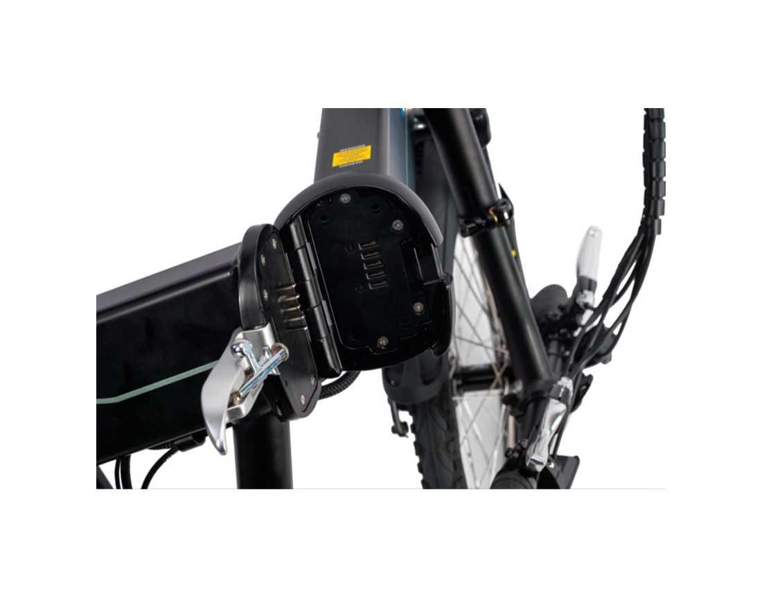 Bicicleta-electrica-plegable-Devron-20201-5
