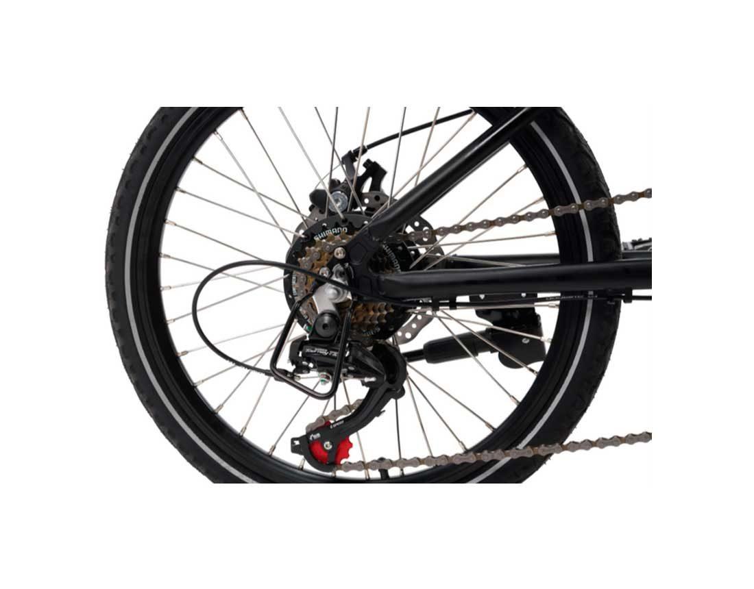 Bicicleta-electrica-plegable-Devron-20201-6