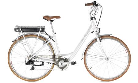 Alquiler-bicicleta-electrica-barcelona