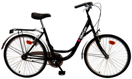 Bici-paseo-450x271